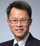 Dr. Colin Phoon, MD