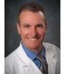 Dr. Colin E Poole, MD