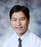 Dr. Collin S Goto, MD