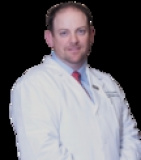 Dr. Corey E Ponder, MD
