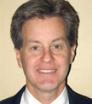 Craig Alan Henke, MD
