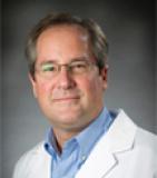 Dr. Craig A. Warner, MD