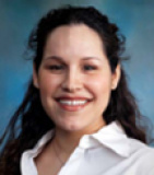 Dr. Crystal Ann Acevedo Sierra, MD