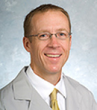 Dr. Curtis G Mann, MD