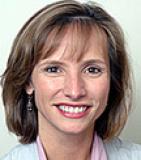 Dr. Cynthia Lagone, MD
