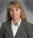 Dr. Cynthia S. Sherry, MD