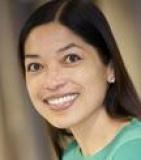 Dr. Cynthia T Woollen, MD