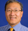 Dr. Dale Yukito Kunihira, MD