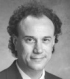 Dr. Daniel J Brauner, MD