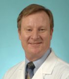 Dr. Daniel C Brennan, MD