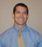 Dr. Daniel D Maurer, DO