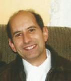 Daniel Dwight Meader, DMD