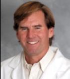 Dr. Daniel F Mulvihill, MD