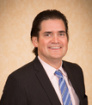 Dr. Dante D Pieramici, MD