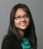 Dr. Darany Khun Toy, DO