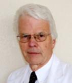 Dr. David C. Gough, MD
