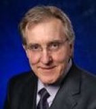 Dr. David F. Havemann, MD