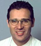 Dr. David Alan Khan, MD