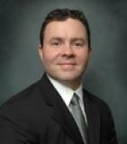 Dr. David M Nocchi, MD
