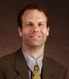 David E. Nonweiler, MD