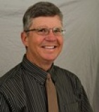 David Paul Shafer, DDS