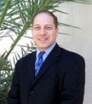 Dr. David A Tessler, DO