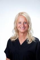 Dr. Karen K Heuer, MD