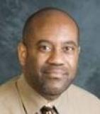 Dr. David Wagner, MD
