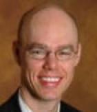 Dr. Dean William Joelson, MD