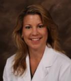 Dr. Deanna L Ohms, DO