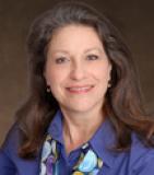 Dr. Debbie A. Gladd, DO