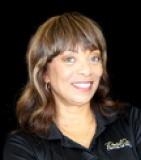 Deborah Sprott, DDS