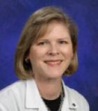 Dr. Deborah L Wolbrette, MD
