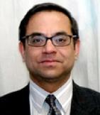 Dr. Deepak Thatai, MD