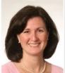 Dr. Denise K Lautenbach, MD