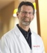 Dr. Dennis R Hartung, MD