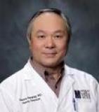 Dr. Dennis D Pangtay, MD