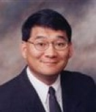 Dr. Dennis Tang, MD