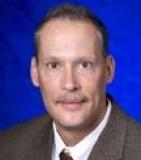 Dr. Derek K. (Kent) Lichota, MD