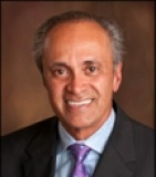 Dr. Devinder S Mangat, MD