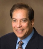 Dilip J Karnik, MD