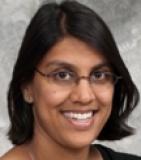Dr. Dimple L Sureka, MD