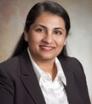 Dr. Divya Pannala, MD
