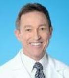 Dr. Donald D Rebhun, MD