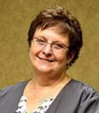Donna J Brenenstall, APN