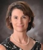 Dr. Donna L Musgrave, MD