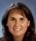 Dr. Donna M. Weber, MD
