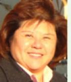 Dr. Donna Lynn Wong, DO