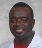 Dr. Donnie Spencer, MD