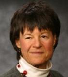 Dr. Dorothy L. Williams